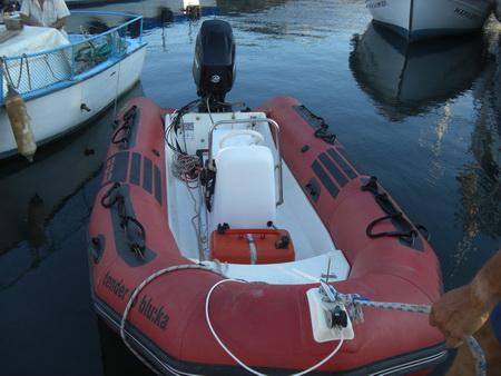 002-BluKat-Schlauchboot