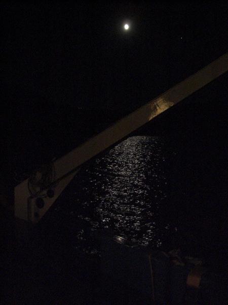025-Mondscheinstimmung