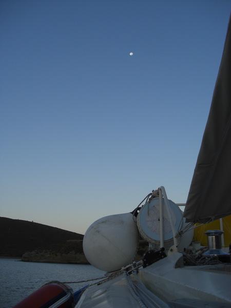 028-Mondgruß