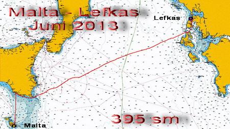 03-2013 Malta-Lefkas