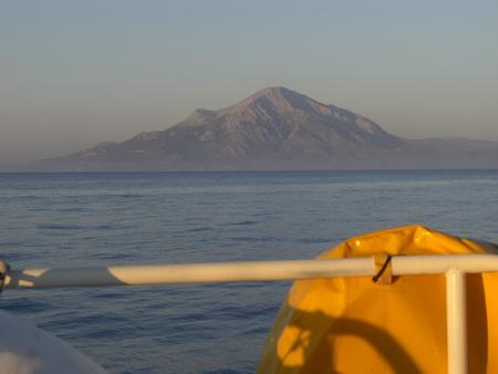 037-Samos