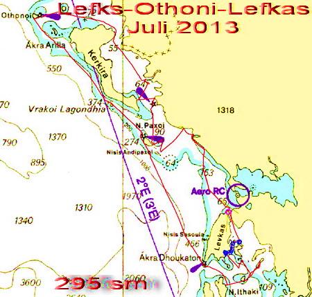 04-2013 Lefkas-Lefkas
