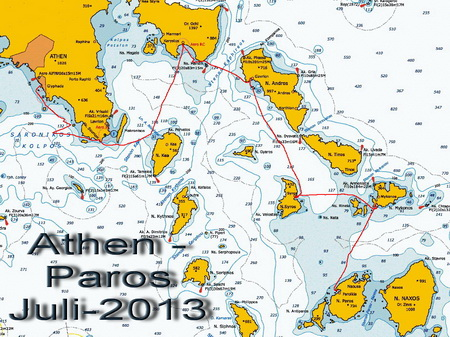 06-2013_Athen-Paros