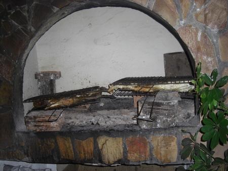 063-Fisch-auf-Grill-a