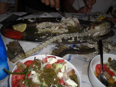 065-Fisch-aufgegessen