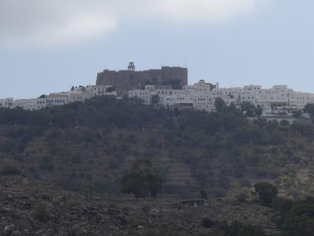 072-Monastir-Patmos