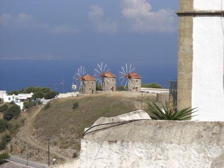 081-griechische-Windmuehlen