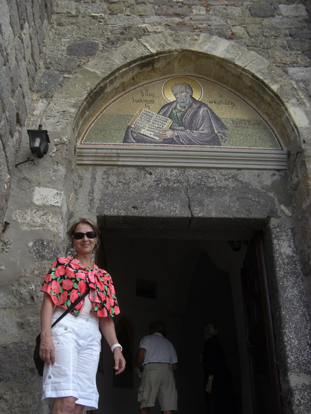 082-Klostereintritt