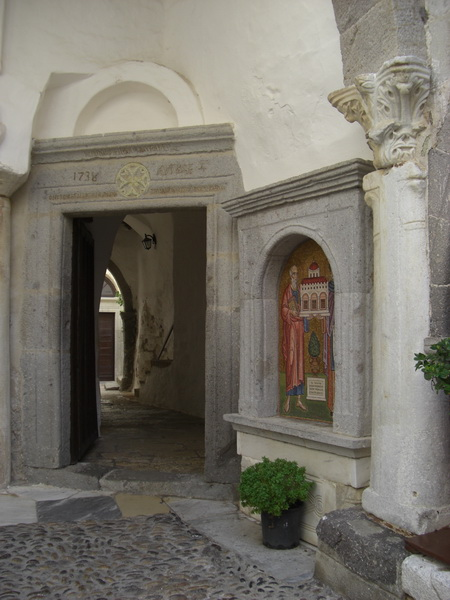 083-Kloster-Stimmung