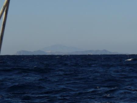 088-Patmos-entfernt