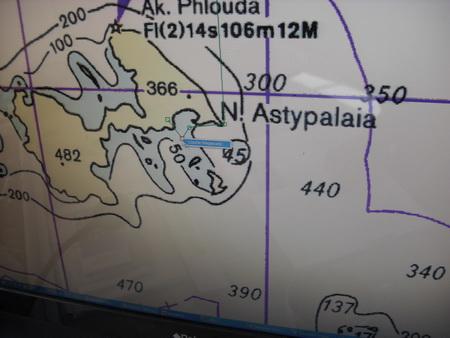098-nach-Astypalaia-30Seemeilen