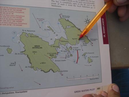 099-Hafenhandbuch