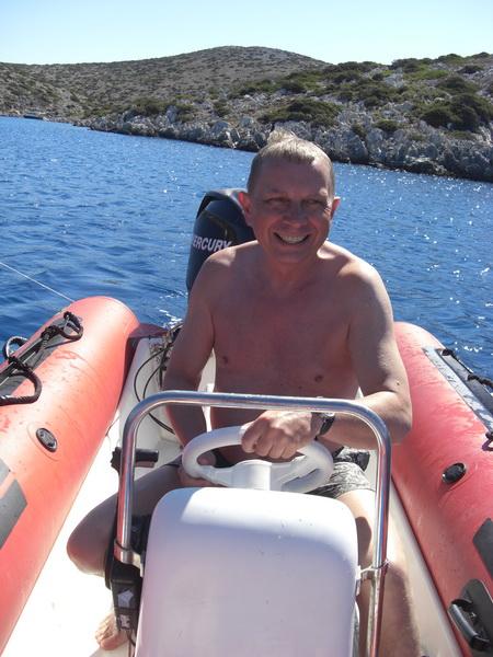 103-Oleg-Motorboot