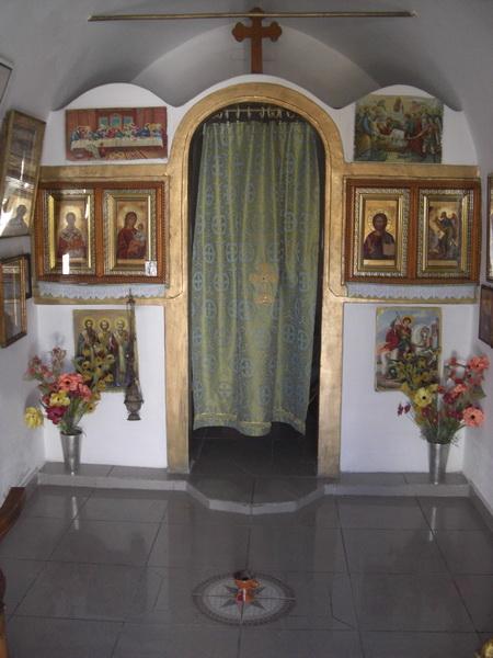 108-Kirche
