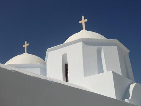 11_Amorgos-Chora