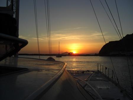 120-Sonnenuntergang-Anafi