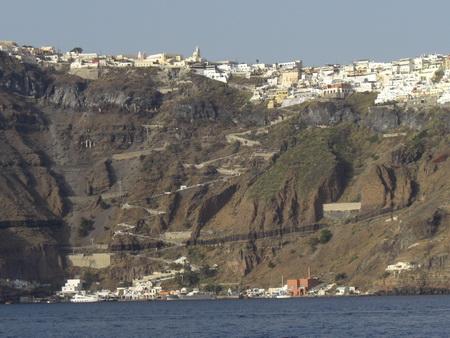 139-Santorini