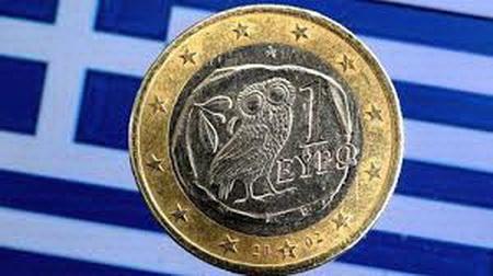 Euro GR