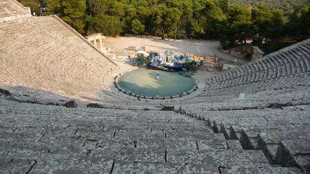 Epidaurus_2