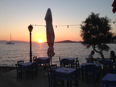 Naxos-Agia Anna_IMG_0895