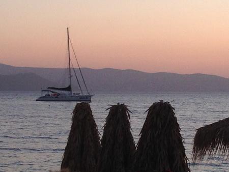 Naxos-Agia Anna_IMG_0897