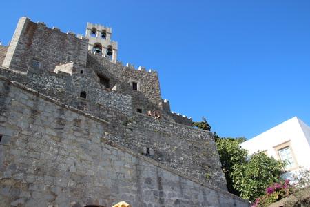 Kloster PATMOS_3