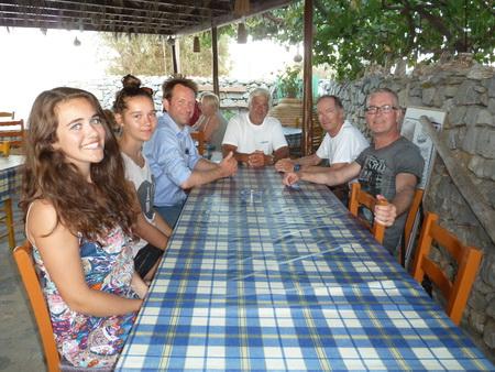 Taverne Levitha