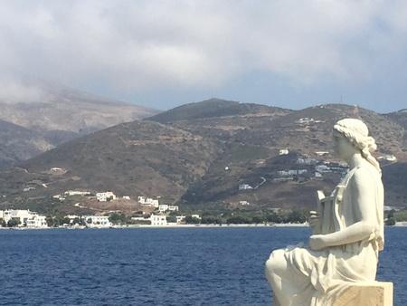 Katapola auf Amorgos_1