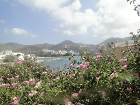 Katapola auf Amorgos_1_1