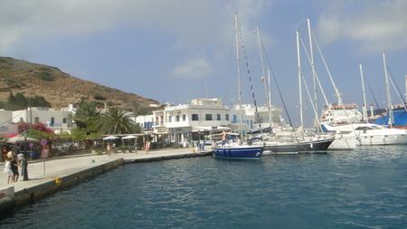 Katapola auf Amorgos_2_1