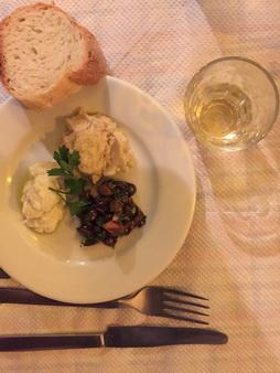 Taverne Tinos_1