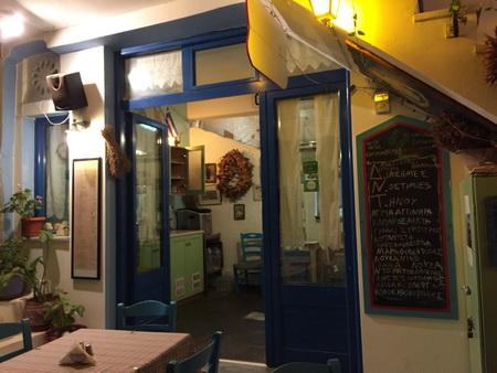 Taverne Tinos_2
