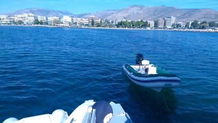 Athen-Glyfada