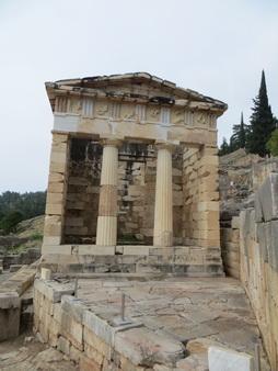 Delphi_1