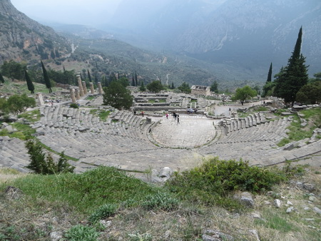 Delphi_2