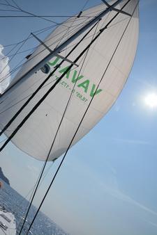 SPI-segeln bei Kea_2