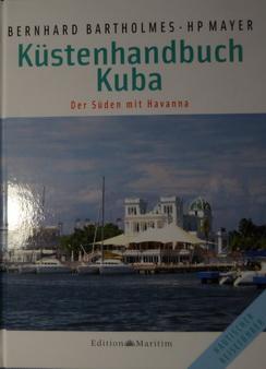 Küstenhandbuch-KUBA_a
