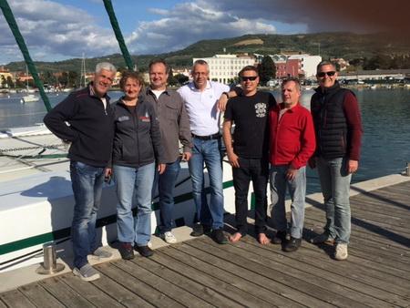 VAVA-U Crew 05-2016