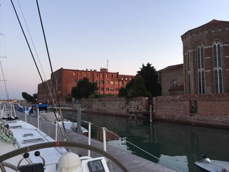 Marina SantElena Venedig_2