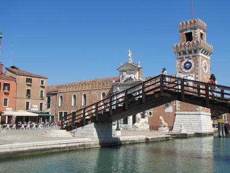 Venedig_3