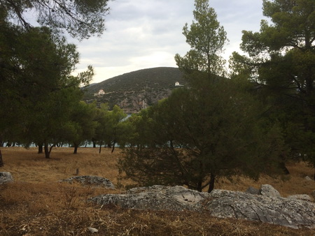Ermoni-Park