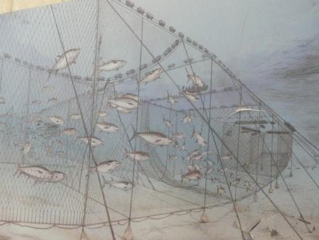 in-der-fischfabrik-von-favgiana_1