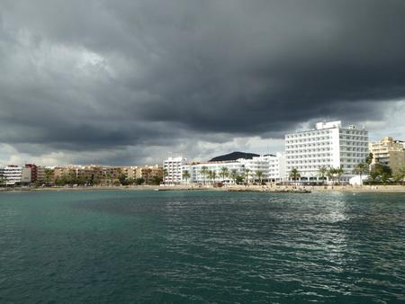 Goodbay Ibiza