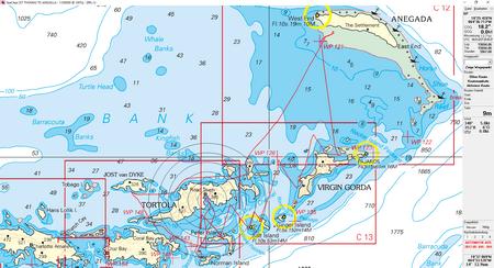 05-2017 BVI_Tortola-Tortola