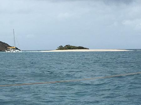 Sabdy Cay