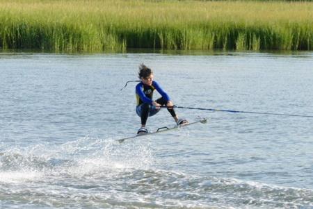 KiteBord und KiteBord