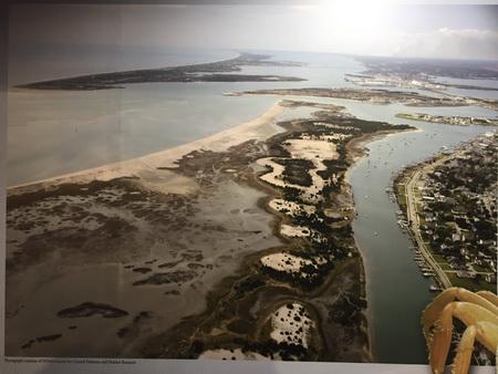 Ocracoke-Inlet