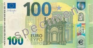 100 Euro Reisegutschein