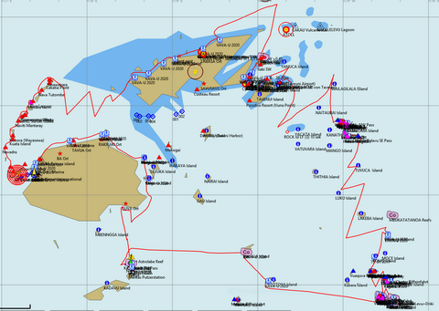 SIEHE: https://blog.blu-venture.de/2020/12/09/fidschi-rundreise-juli-dezember-2020/