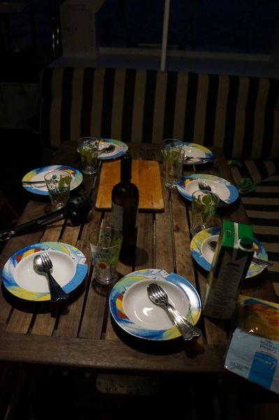 Abendstimmung_2